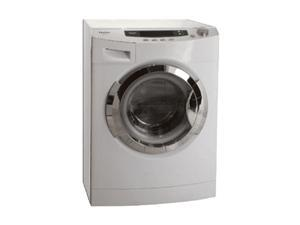 Haier HWD1600 1.8 cu. ft. Capacityventless front load washer/dryer combo FACTORY REFURBISHED (FOR USA)