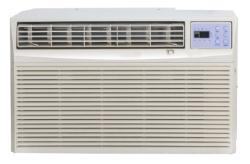 Haier CTE10VA 10,000 BTU Wall Air Conditioner 230 Volt FACTORY REFURBISHED (FOR USA)