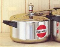 HAWKINS 1.5 LITRE PRESSURE COOKER