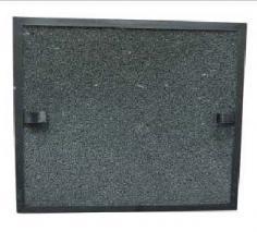 HealthyAire HA-C968 Carbon Filter for HA968