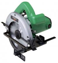Hitachi C6SE Circular Saw for 220 Volts
