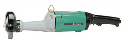Hitachi GP13 Straight Grinder for 220 Volts