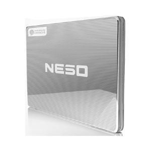 Hitachi NESO 2.5-inch 320 GB External Drive External Hard Drive