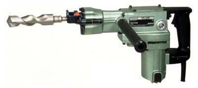 Hitachi PR38E Rotary Hammer Drill