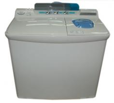 Hitachi PS105DSJ Household Washer/Dryer 220Volt