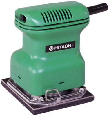 Hitachi SV12SA Orbital Sander for 220 Volts