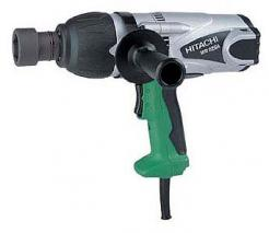 Hitachi WR22 Hz Impact Wrench 22mm 220-240 Volt 50