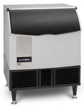 Iceomatic EXICEU305A Commercial Ice Makers for 220V/50Hz