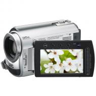 Sony HDR-PJ580VE Black Full HD Camcorder (PAL)