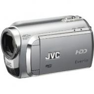 Sony FDR-AX100E 4K Ultra HD Camcorder (PAL) 220V NOT FOR USA