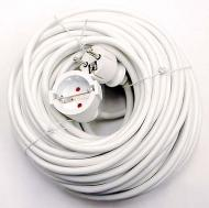 IPC EW15FT Extension cord