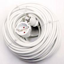 EWI 100FTG Extension Cord