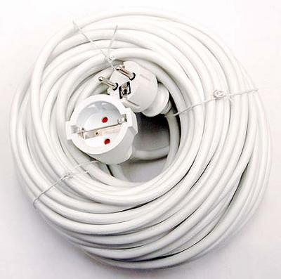 EWI 100FTG Extension Cord