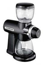 KitchenAid Pro-Line Burr Grinder for Coffee - Onyx Black (5KCG100EOB)
