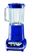KitchenAid 5KSB52EBU Blender - BLUE