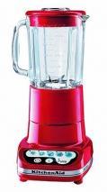 KitchenAid Ultra Power Blender - Empire Red (5KSB52EER )