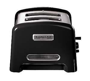 Kitchenaid 5ktt780eob Pro Line Series Toaster 2 Slice