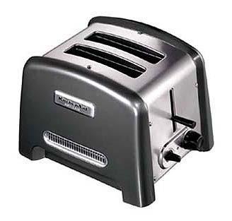 KitchenAid 5KTT780EPM Pro Line Series Toaster 2 slice Pearl