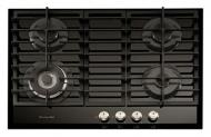 AEG HC411520GB GAS COOKTOP 220-240 Volt/ 50 Hz