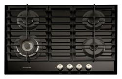 KitchenAid KHGL7510 Gas Cooktop for 220 Volts