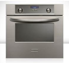 KitchenAid KOMP6610 Built-in Ovens for 220 Volts