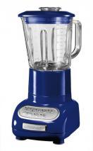 KitchenAid 5KSB555EBU ARTISAN SERIES BLENDER FOR 220 VOLTS (COBALT BLUE)