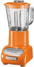 KitchenAid 5KSB555ETG ARTISAN SERIES BLENDER FOR 220 VOLTS (TANGERINE)