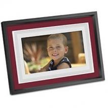 Kodak EASYSHARE P720 7-inch Digital Photo Frame