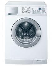 AEG L74650 220Volt 50Hz 7 kg capacity Washer