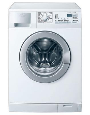 AEG L74650 220Volt 50Hz 7 kg capacity Washer