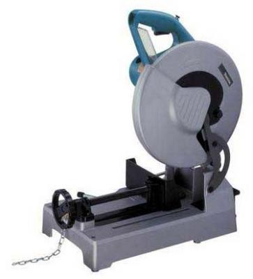 Makita LC1230 METAL CUTTING SAW 220 Volts