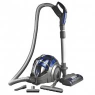 Electrolux EL8807A Precision Brushroll Clean Bagless Upright Vacuum Cleaner 110 volt (Only For USA)