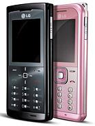LG GB270 TRIBAND UNLOCKED GSM MOBILE PHONE