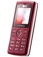 LG KG288 Unlocked Dualband Phone (NOT COMPATIBLE in the US) (SIM Free)