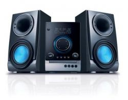 LG RBD154 Region free mini home theater system for 110-240 Volts