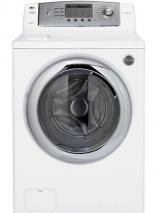 LG WM0642HW Front Load Washer 4.0 cu. ft. FACTORY REFURBISHED (FOR USA)