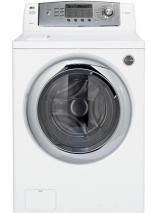 LG WM0642HW Front Load Washer 4.0 cu. ft. FACTORY REFURBISHED (FOR USA)