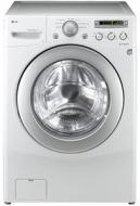 LG WM2016CW  Front Load Washer 3.6 cu. ft. FACTORY REFURBISHED (FOR USA