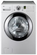 LG WM2050CW  Front Load Washer 4.0 cu. ft. FACTORY REFURBISHED (FOR USA)