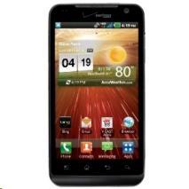 LG VS910 Revolution Android Smartphone Unloked phone For Verizon (CDMA)