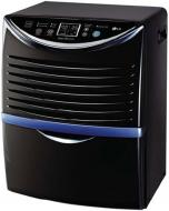 SOLEUS AIR DP2-30-03 30 Pint Dehumidifier USA ONLY 110 VOLTS ONLY USE IN USA