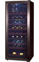 LG LRV810TT Wine Cooler Refrigerator Stainless Steel FACTORY REFURBISHED (FOR USA)
