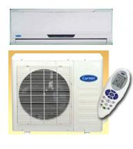 Carrier 42LUV070 / 38LUV070  Split Air Conditioners 220 volts only