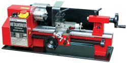 Lathe Machine C2300 220-240Volt