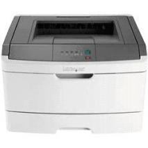 Lexmark EX260INT Monochrome Laser Printer