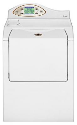 MAYTAG MAH7550AGW Washer