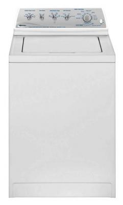 MAYTAG MAV5920 WASHER 3.3 Cu. Ft. Top load