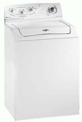 Maytag MAV6451AGW Washer