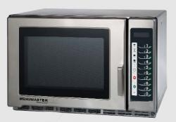 MENUMASTER MFS18TS 208-240Volt 60HZ Commercial Microwave oven