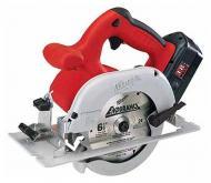 Makita BCS550 Metal Cutting Saw Kit 220 volts